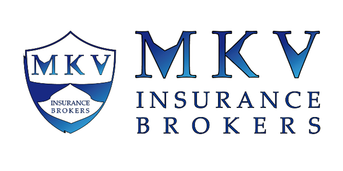 MKV Insurance Brokers