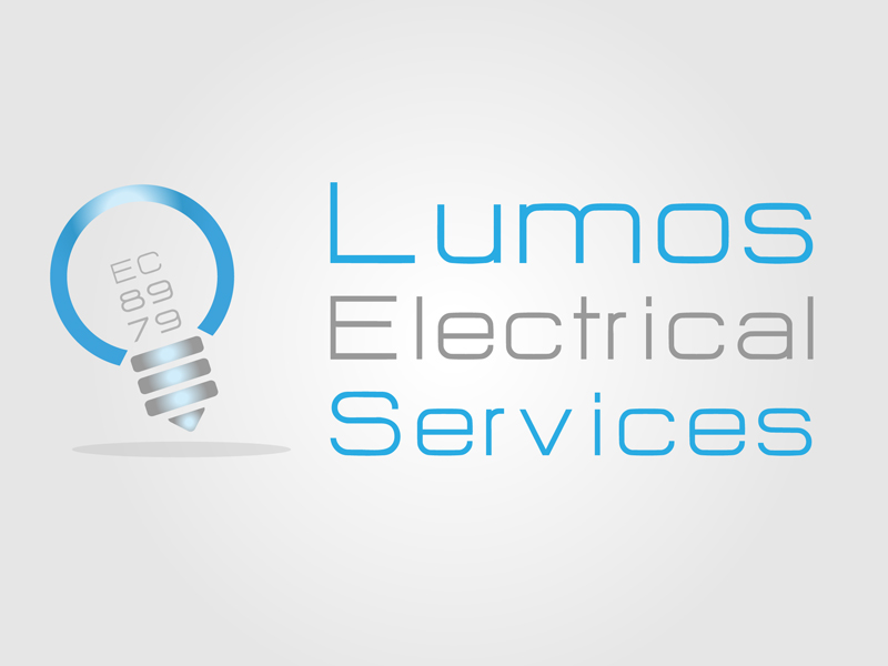 Lumos Electrical Services