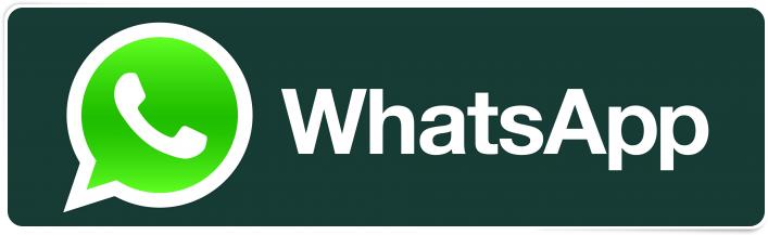 WhatsApp, con AirDroid ora si può chattare anche da computer