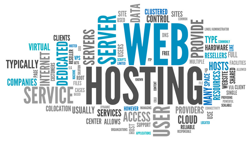 Scegliere un hosting per WordPress