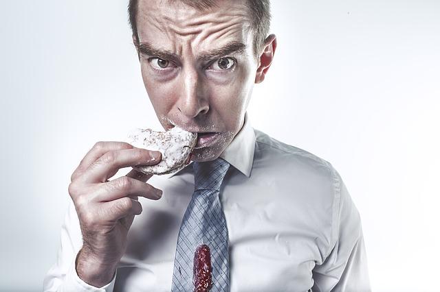 Cookie Law: panico, dettagli e soluzioni entro il 2 Giugno 2015