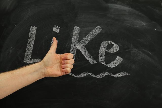 Facebook e le regole di base per una pagina aziendale di successo