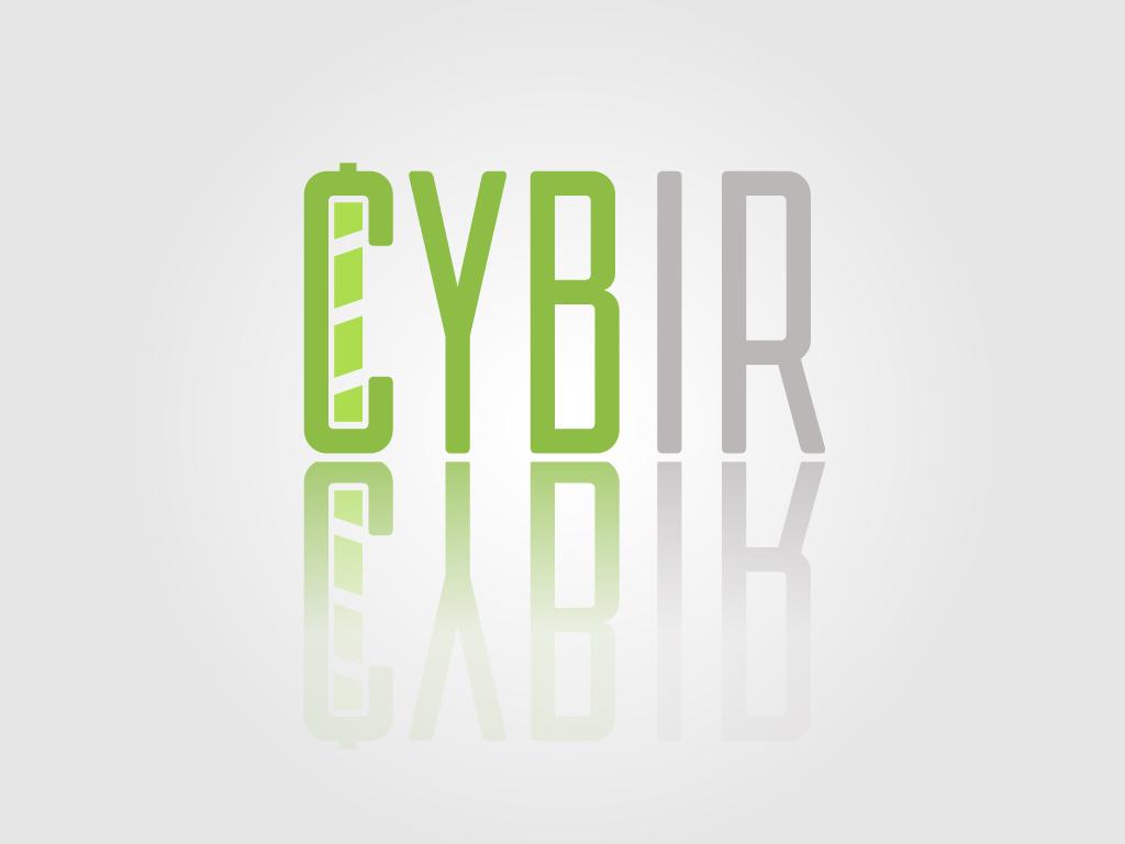 Cybir