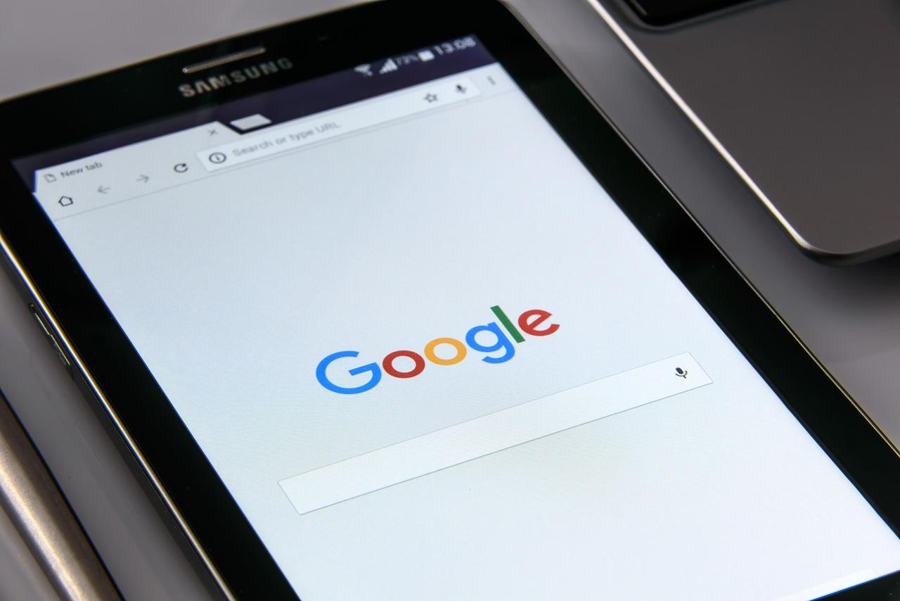 Google il primo indice sarà Mobile - Fabio Gasparrini siti web e grafica a San Benedetto del Tronto e Ascoli Piceno