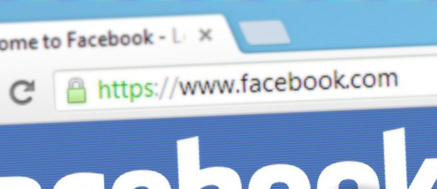 Il certificato SSL diventerà fattore di ranking - Fabio Gasparrini siti web e grafica a San Benedetto del Tronto e Ascoli Piceno