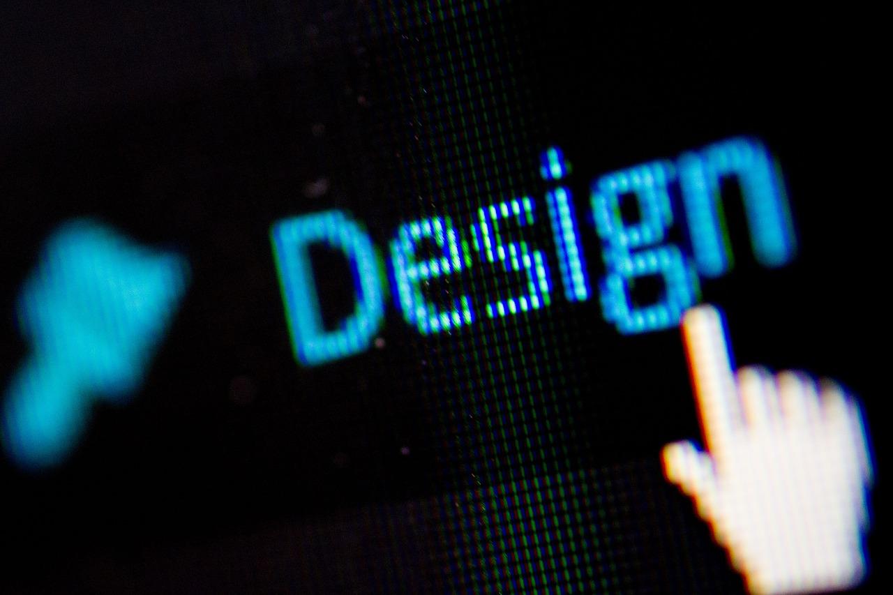 Aggiungere un'icona al menu del sito WordPress - Fabio Gasparrini siti web e grafica a San Benedetto del Tronto e Ascoli Piceno