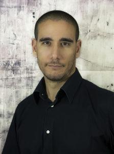 Fabio Gasparrini siti web e grafica a San Benedetto del Tronto e Ascoli Piceno