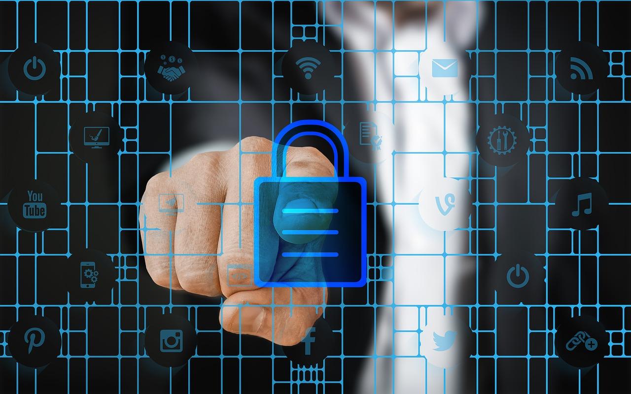 HTTPS: quali elementi del sito non sono sicuri? - Fabio Gasparrini siti web e grafica a San Benedetto del Tronto e Ascoli Piceno
