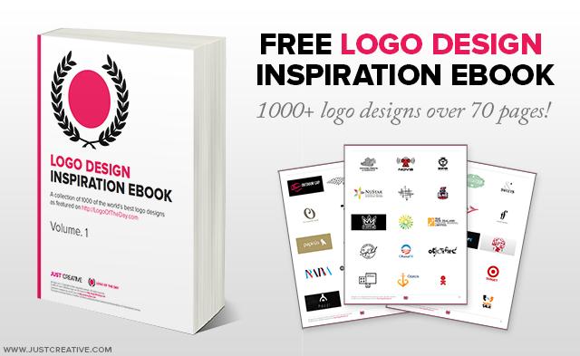 Libri gratuiti per designer da cui trarre ispirazione - Fabio Gasparrini siti web e grafica a San Benedetto del Tronto e Ascoli Piceno