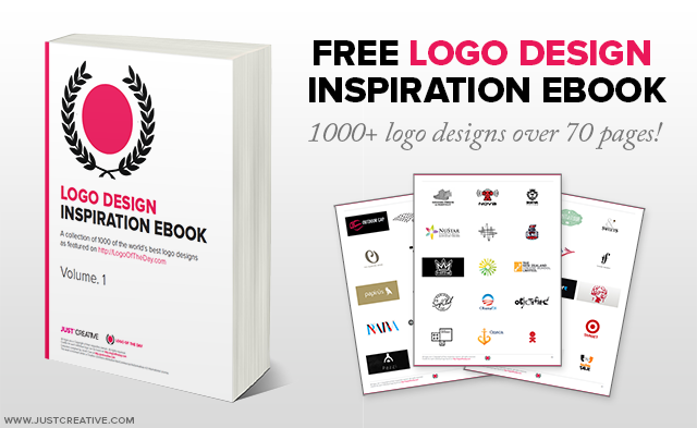 Libri gratuiti per designer da cui trarre ispirazione