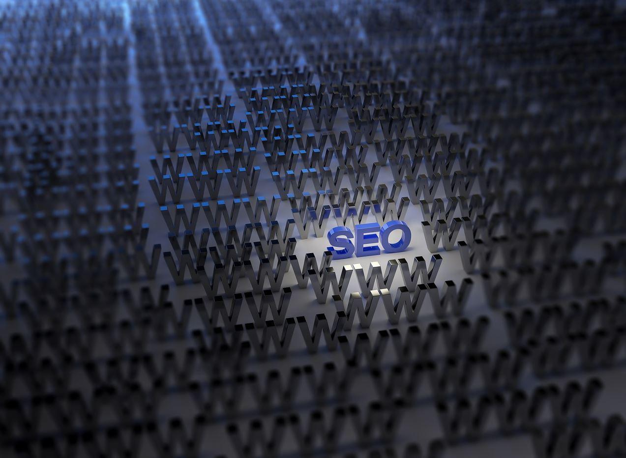 Gli errori SEO da evitare - Fabio Gasparrini creazione siti web a San Benedetto del Tronto e Ascoli Piceno