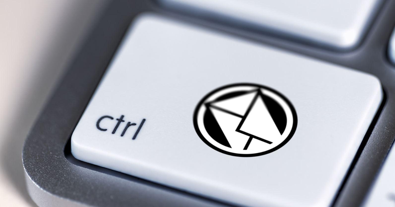 Come controllare se la tua email è stata violata - Fabio Gasparrini creazione siti web a San Benedetto del Tronto e Ascoli Piceno