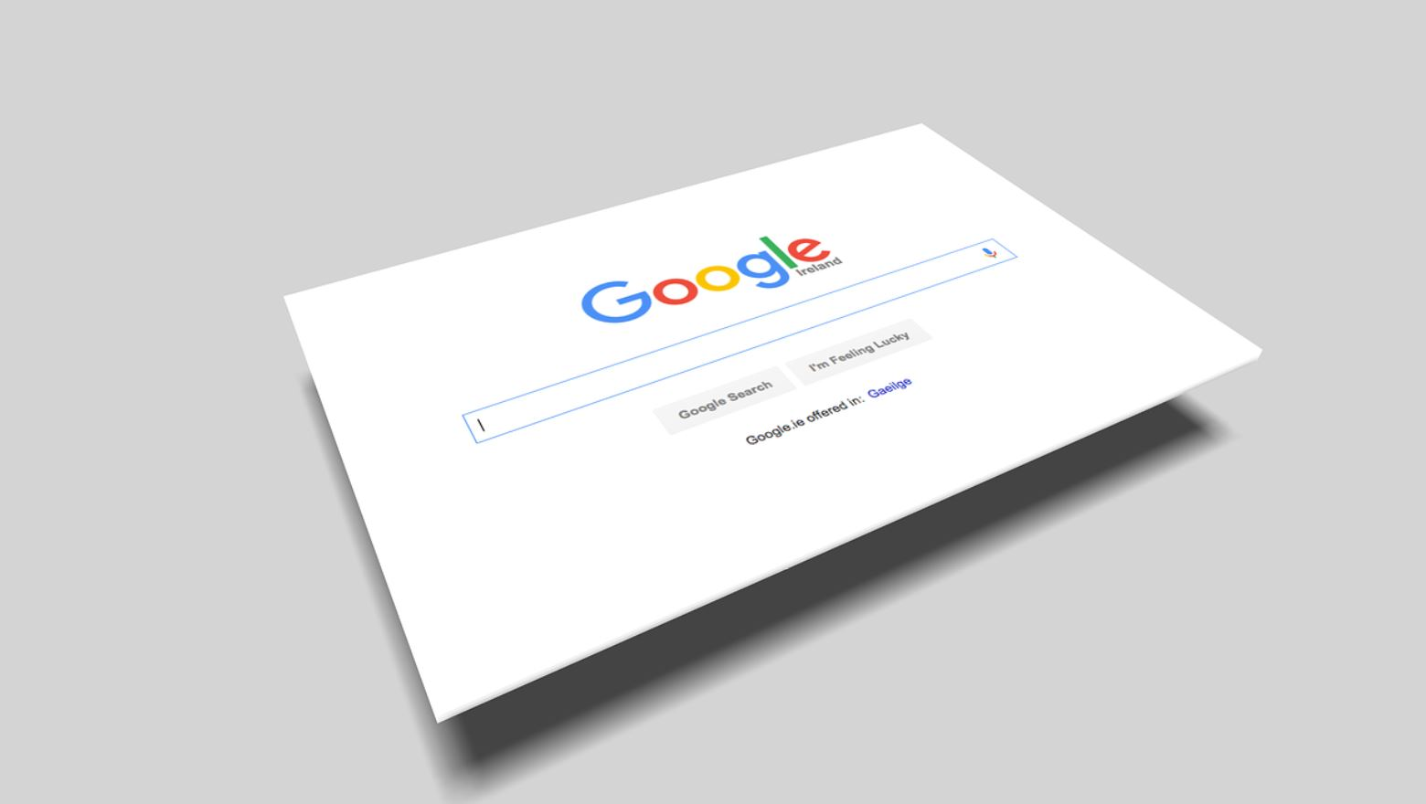 Il glossario dei termini usati nella SEO - Fabio Gasparrini creazione siti web a San Benedetto del Tronto e Ascoli Piceno