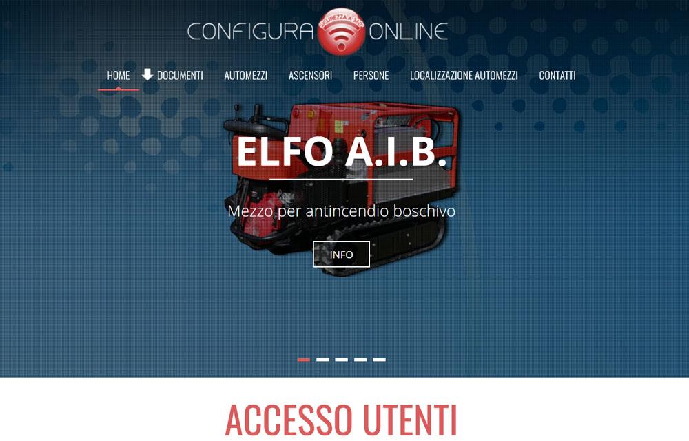 Sito Configura.Online - Fabio Gasparrini siti web e grafica a San Benedetto del Tronto e Ascoli Piceno