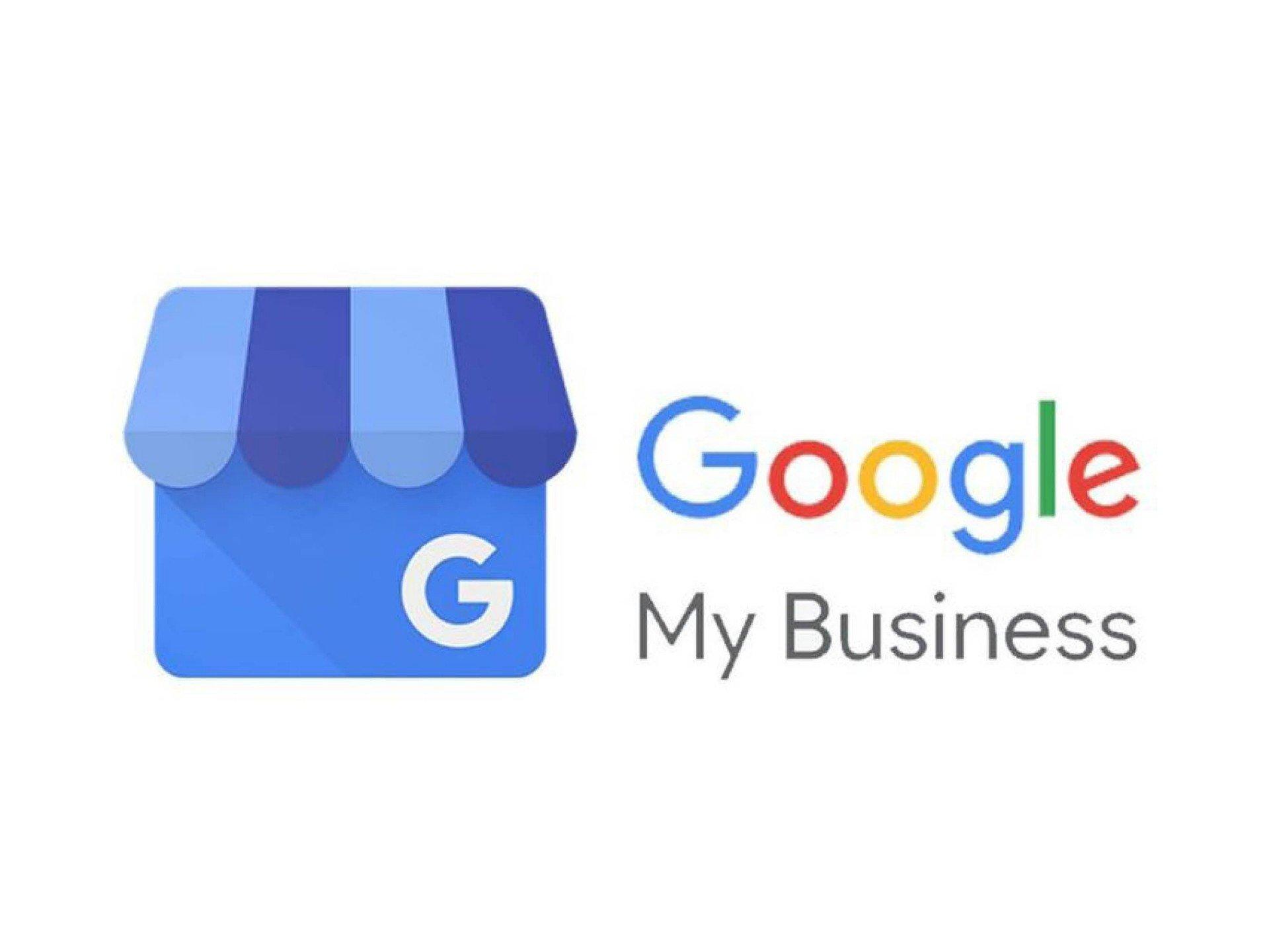 Google My Business, la scheda indispensabile per la tua attività