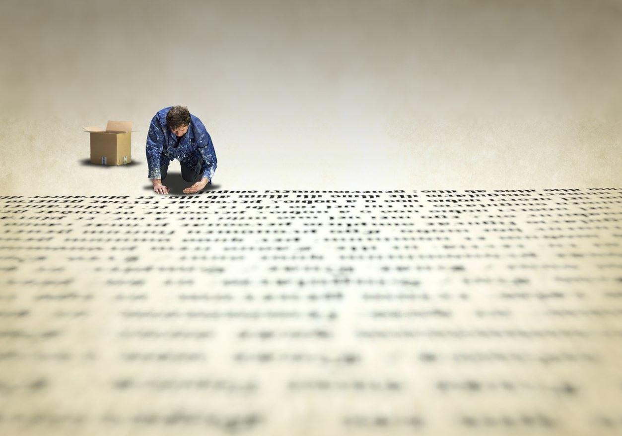 Come disabilitare Gutenberg in WordPress